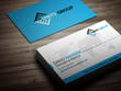Design unique business card+Unlimited Revisions/Concepts