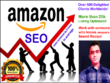 Do SEO for your Amazon Listings to boost search ranking and sale