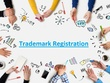 File Trademark application in any Country