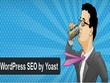Do Complete Yoast SEO for WordPress