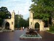 Guest Post On Indiana University ( Iu.edu ) da82 pa60