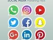 Design Facebook, Instagram, WhatsApp Post & Web Banner