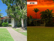 Professionally Edit, Retouch Real Estate Image within 24 hours