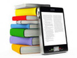 Format your document for ebook and print 10,000 words