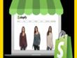 Design, fix, customize shopify