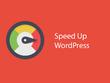 Speed optimization, Page Speed Improvement, Website Speed Test
