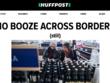 Publish Guest Post on Huffingtonpost - Huffingtonpost.ca DA 86