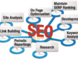 Provide complete SEO services for your business