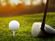 Give you 2000 email address of Golf Clubs in UK