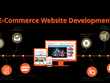 Create An E commerce Website For You
