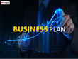 Engaging and presentable business plan
