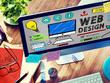 Develop stunning wordpress website beyond your imagination
