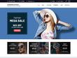 Develop a full wordpress ecommerce website