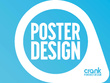 Design a Stunning Poster + Any Size + Unlimited Revisions