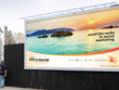 Design a awesome you tub banner design a awesome you tub banner
