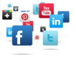 Take control all social media account inc. YouTube and Snapchat