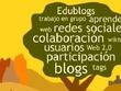 Publish Guest Post in Edublogs.org