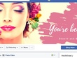 Create your facebook business or fan page