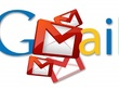 Create 50 E-mail account Ready to Use (100% Verified)
