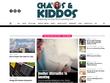 Post Your Blog Post on My Chaos & Kiddos DA 32/ PA 38 Blog