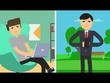 Create an amazing explainer animated 2D video for your business