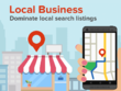 Optimise the Hell out of Local Business SEO