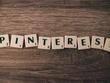 5000 Pinterest Share Permanent Social Signals (Manually)