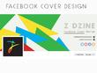 Design a Facebook business cover design
