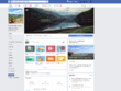 Set up a Facebook page for your brand/business