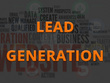 Generate 300 Targeted Leads Through LinkedIn Sales Navigator