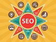 33 SEO PR10 backlink Google SEO safe Link building (Yahoo, Amazo