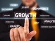 Write Customized Business Marketing Plan