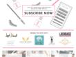 Design you a WiX website