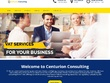Responsive, SEO Friendly Wordpress website in just 5 days