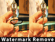 Watermark Remove  Video Or Photo Professionally