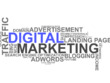 Provide admin support of digital marketing services(SEO,SEM etc)