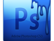 Any Photoshop Work | Graphics Design / High-End Photo Retouching
