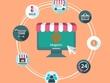 Design and develop responsive Magento E-commerce Store.
