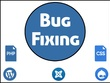 Rapidly Fix all the Bugs in WordPress Website