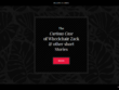 Convert a landing page from PSD to HTML