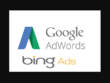 I Will Create Winning Google Adwords, Bing PPC Campaign