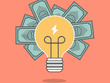 Write a punchy PR for your crowdfunding campaign