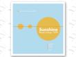 Design album, single or playlist cover artwork
