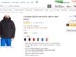 Write Competitive Amazon Listing Product Description