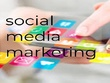 Take your presence to the next level on social media