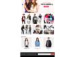 Design E-Commerce Website in Wordpress and Magento