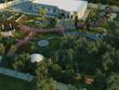 Make 3D Realistic garden rendering