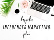 Create a bespoke influencer marketing plan for your business