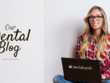 Post to 3 Dental Blogs