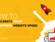 Do Yoast Seo Optimization And Speed Up WordPress Site In 1 Hour